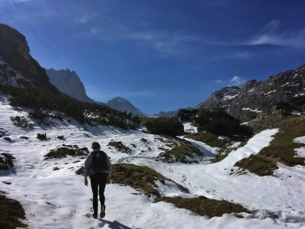 Mountains of Montenegro: Kotor and Durmitor National Park