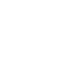 Mountains with Megan